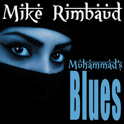 Muhammads-Blues-MRimbaud.jpg