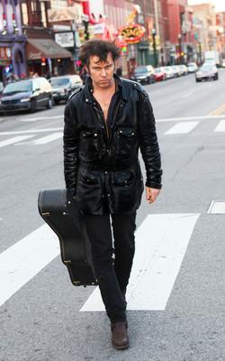 MR in Nashville.jpg