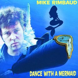 Dance With a Mermaid CD.jpg