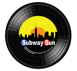 Subway Sun Logo prod logo.png