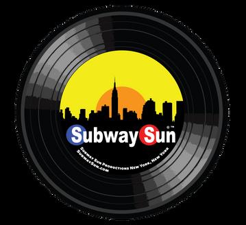 Subway Sun Records