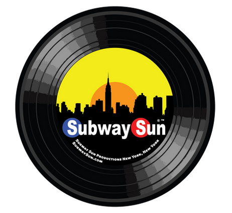 Subway Sun Records