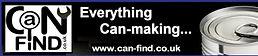CanFindLogo.jpg