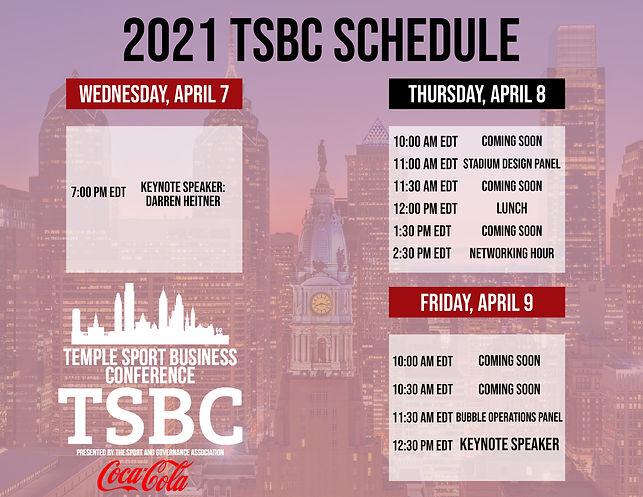 2021 TSBC Schedule v1.jpg