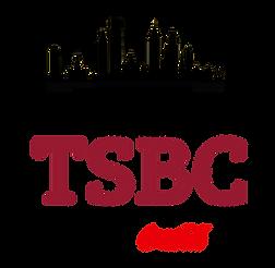 TSBC%2520w%2520COCO%2520-%25201_edited_e