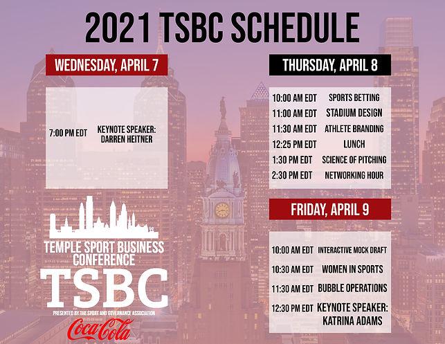 2021 TSBC Schedule1.jpg
