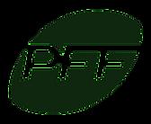 pff_edited.png