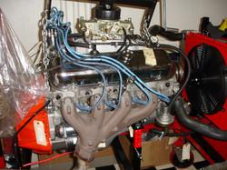DSC09421 (Large)