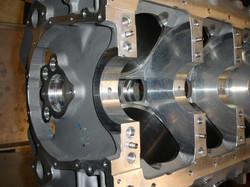 DSC09031 (Large)