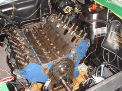 DSC02406 (Large)