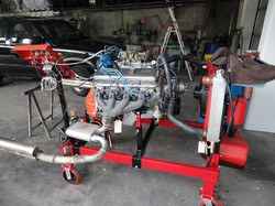 Motor (Large)