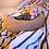 Thumbnail: Inflatable Nursering Pillow in Natural Cork