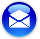 pngkey.com-email-symbol-png-1808935.png