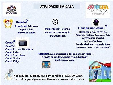 COMUNICADO ACESSO.jpg