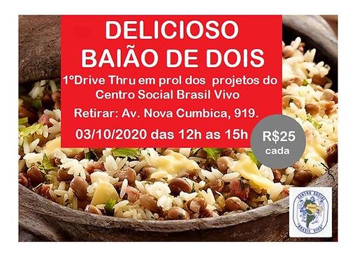 BAIÃO oFICIAL.jpg