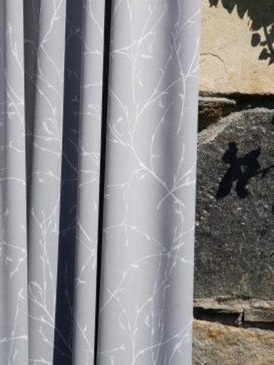 Design Blendik Bjørkekvist
