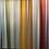 Blendik Fargefelt alle farger