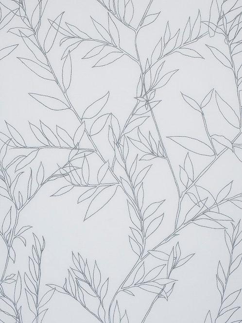 Sonate. Design Hengepil Kontur