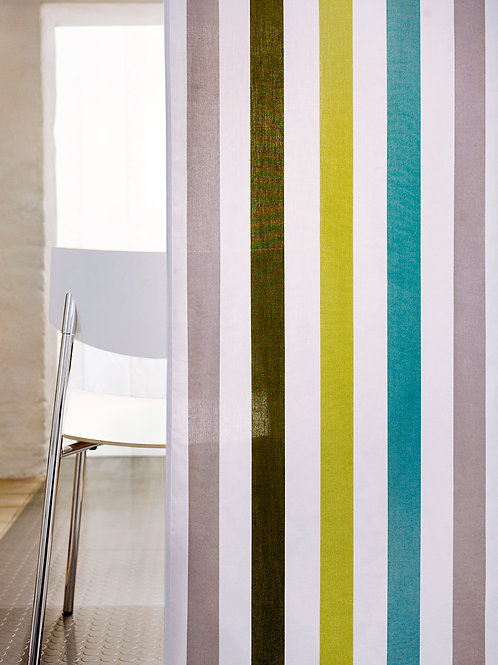 Kantate. Design Parallell Striper