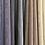 Thumbnail: Design Blendik Symfoni Grå/Brun skala