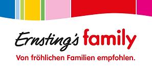 ef-logo_2x.png