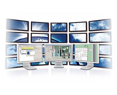 Zentrale mit Monitoren.jpg