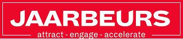 Jaarbeurs Logo.jpg