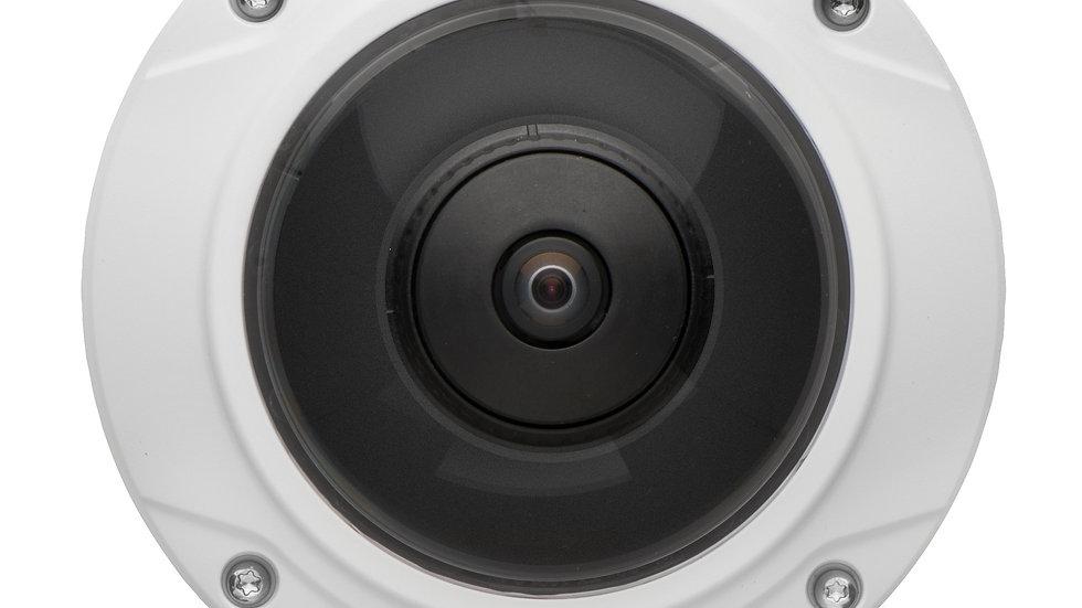AXIS Netzwerk Dome, Fix innen, 2,8mm, 1920X1080