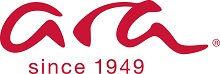 ara-Logo-2016-rot-web_klein.jpg