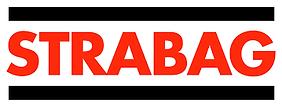 Logo Strabag.png