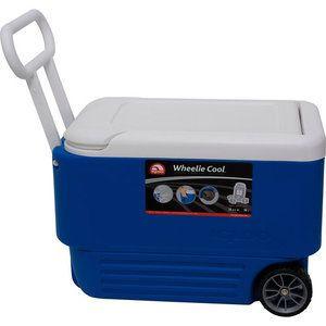 wheeled cooler.jpg