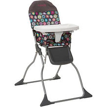 small high chair.jpg