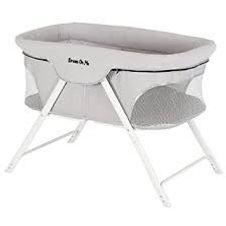 bassinet.jpg