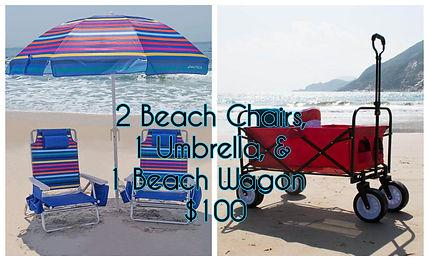 Beach package 2 (1).jpg
