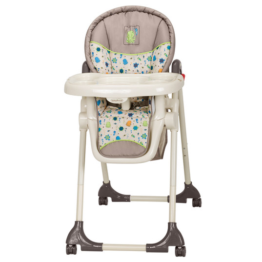Baby-Safety-1st-Adaptable-High-Chair.jpg
