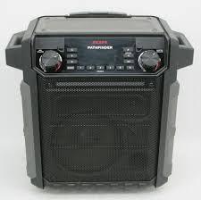 ion speaker.jpg