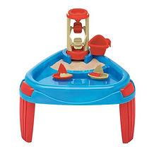 water table2.jpeg