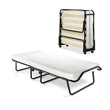 Rollaway Bed - 36-1.jpg