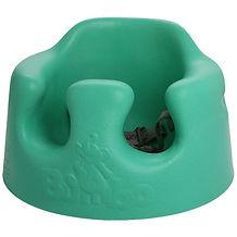 Bumbo-Floor-Seat-Aqua--pTRU1-14489968dt.