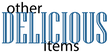 Other Delicioius Items Logo.png