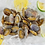 Thumbnail: Boiled Short Necked Clam (500g/packet)   |   Size: 31/40