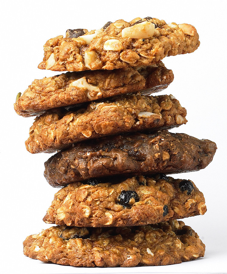 Stack of cookies.jpg