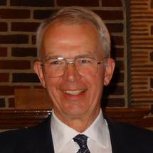 Paul Lufflum
