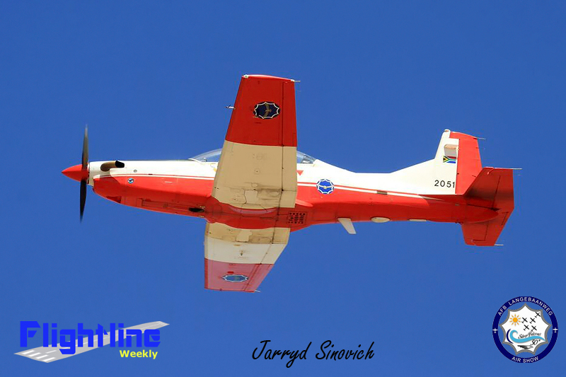IMG_1674_preview