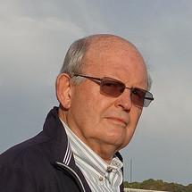 Roger de la Perrelle