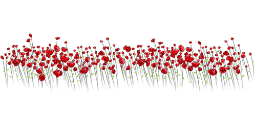 flowers-2755297_1280.png