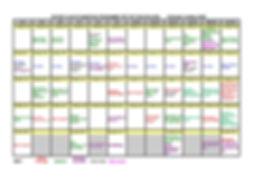 Year Planner 2020-page-0.jpg