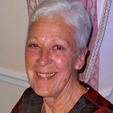Tina Hunter