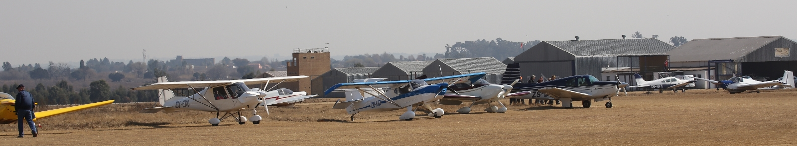 ZW3A0283