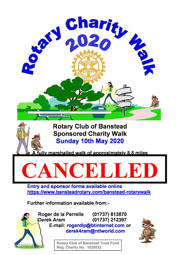 2020 Walk Poster colour cancelled-page-0